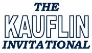 Kauflin Invitational