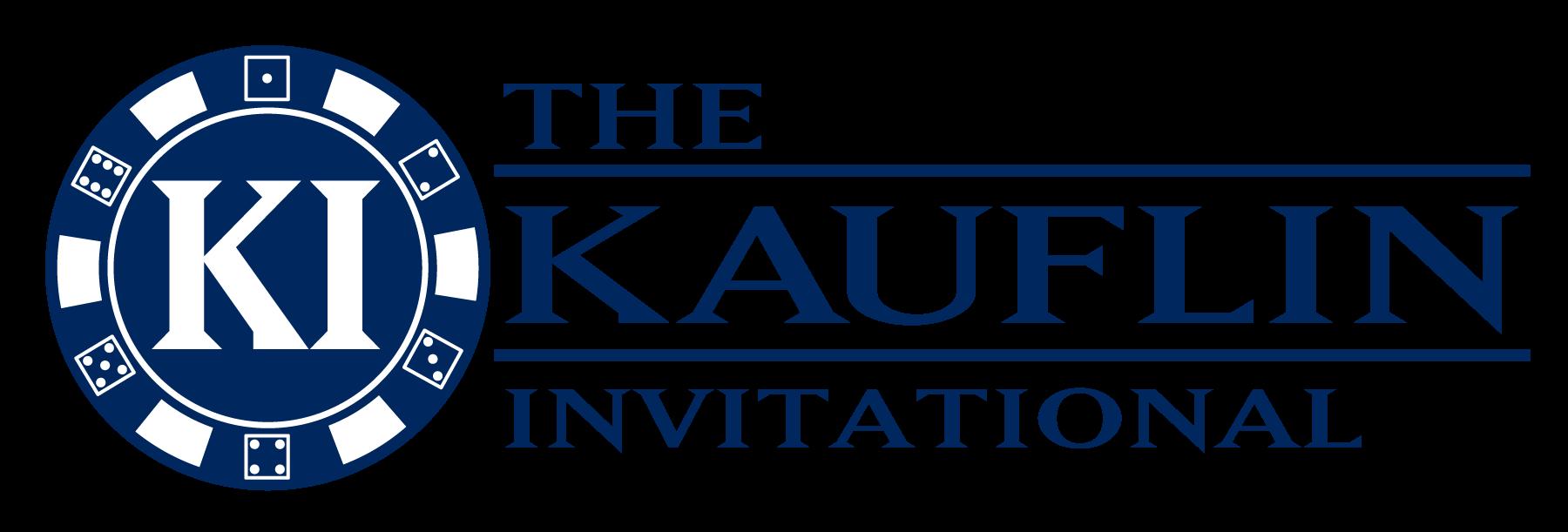 Kauflin Invitational